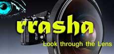 rrasha.com